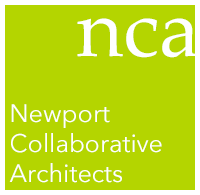 Newport Collaborative Architects
